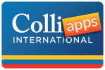 colliapps